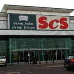 ScS Store