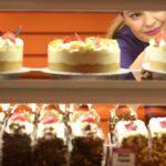 Egg-free cake retailer Cake Box has unveiled its latest results (Cake Box/PA)